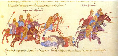 http://www.thehistorianshut.com/#!battle-of-arcadiopolis-strange-strategy/eb78z