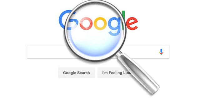 Want An Easier Online Google Search Experience? Follow These 15 Killer Tips