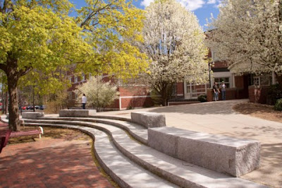 Best Online Colleges For Master's Healthcare Management