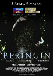 DOWNLOAD FILM HOROR BERINGIN 2017