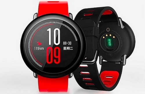 xiaomi-amazfit-flash-sale