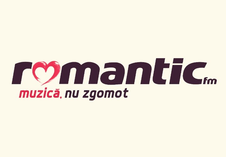 Asculta Romantic FM Online