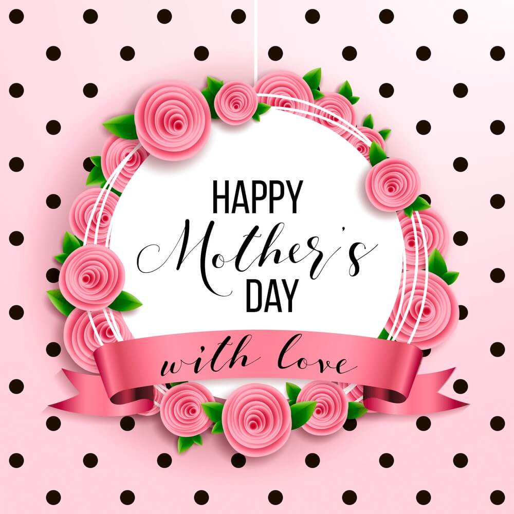 free mothers day pictures download
