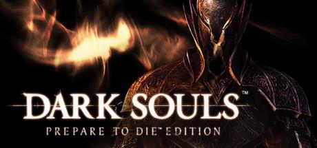 Descargar Dark Souls Prepare To Die pc full español mega y google drive.