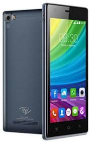 ITEL IT1506 sc:7731 SOFTWARE UPDATE WORK & TESTED  ~ I T