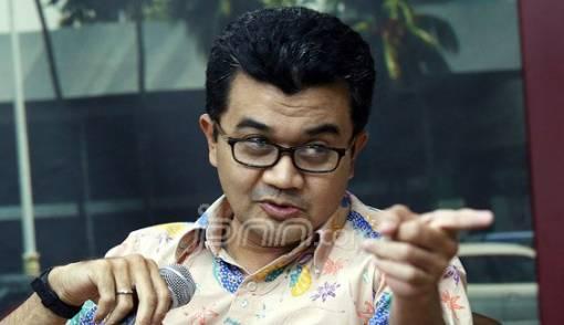 Jokowi Bicara soal <i>Mobile Legend</i> Bisa Datangkan Uang, LPAI: Hati-Hati lho Pak Presiden!
