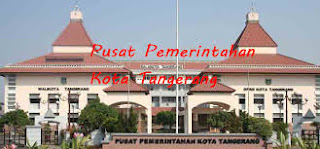 http://traveling-toindonesia.blogspot.co.id/2016/03/tourism-and-travel-in-tangerang.html