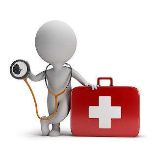 Tips-Tips Kesehatan secara Alami