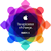Apple WWDC 2015 Online Live Streaming Link for Keynote via iOS, OS X, Windows, Android, Apple TV