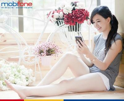 Mobifone khuyến mãi ngày 9/6/2017