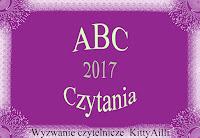 http://biblioteczkaciekawychksiazek.blogspot.com/2017/01/wyzwanie-czytelnicze-2017-abc-czytania.html