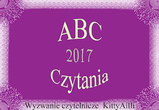 ABC CZYTANIA 2017