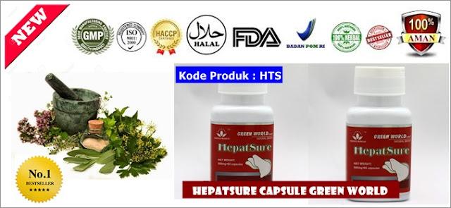 http://hepatsurecapsuleobat.blogspot.co.id/