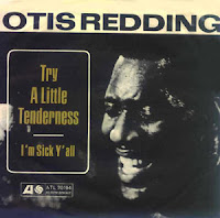 Try a Little Tenderness (Otis Redding)