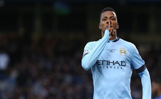 Kelechi Iheanacho To Become Highest-Paid Nigerian Player In Europe With Leicester Move