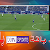 سارع للحصول على هذا التطبيق الجديد لمشاهدة القنوات العربية الرياضية المشفرة 2019