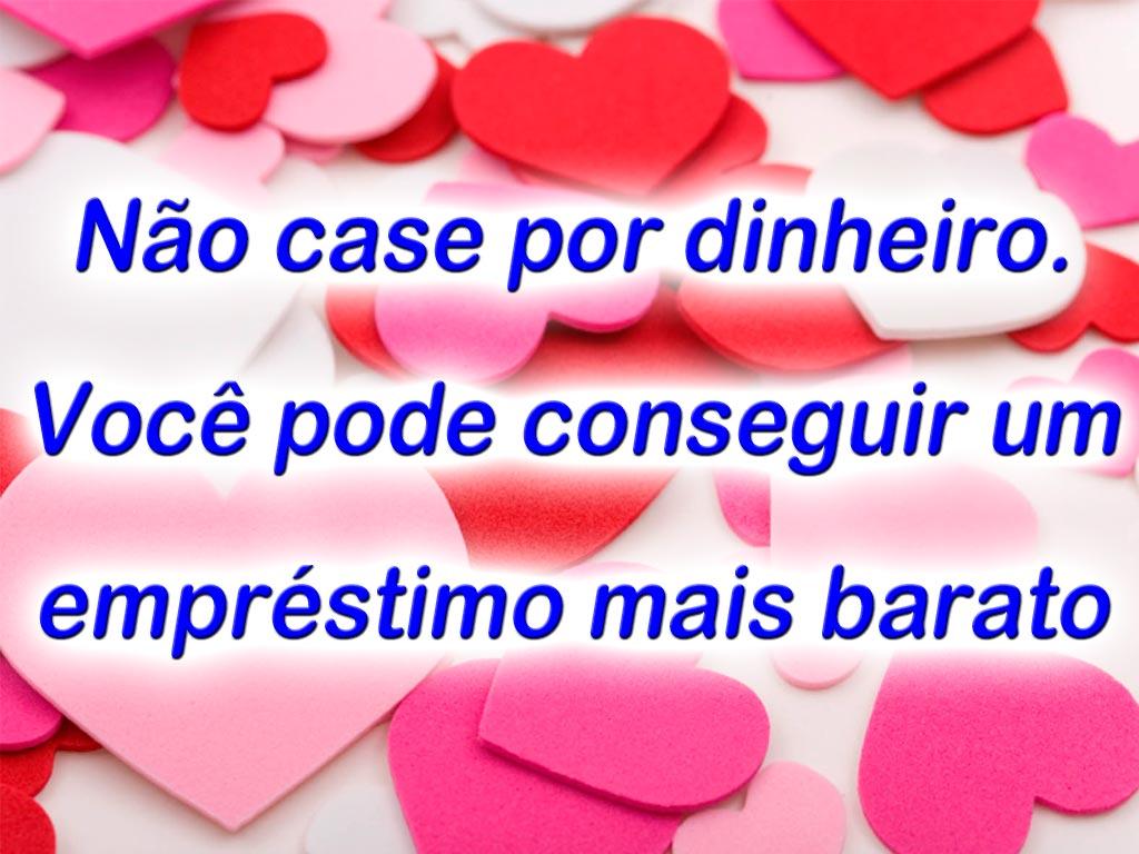 Dia Dos Namorados Engraçado, Frases Engraçadas De Amor