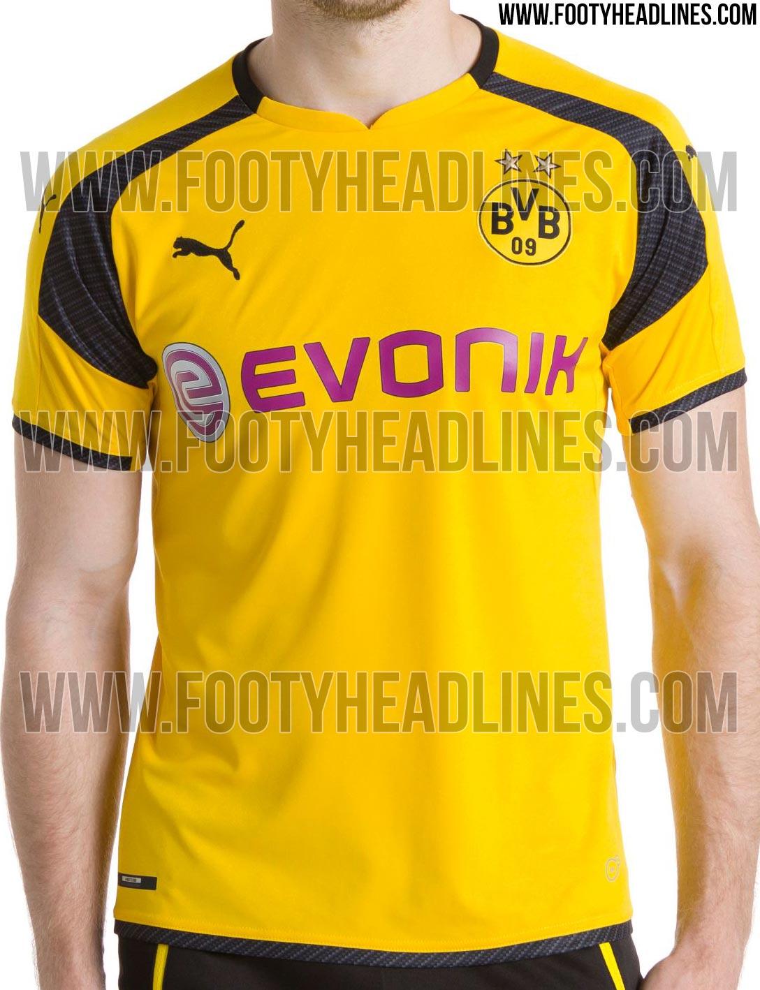 Camisetas de fútbol 2016 2017  análisis de las equipaciones de Real ... 607f632f258f4
