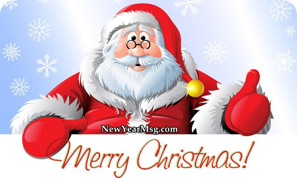 Top 20 Best Merry Christmas Greetings 2017 Images Wishes & Message Quotes