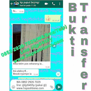 Hub. Siti +6285229267029(SMS/Telpon/WA) PemTenggara Payudara Tiens  Aceh Tenggara Bukti Transfer Distributor Agen Stokis Cabang Toko Resmi Tiens Syariah Indonesia