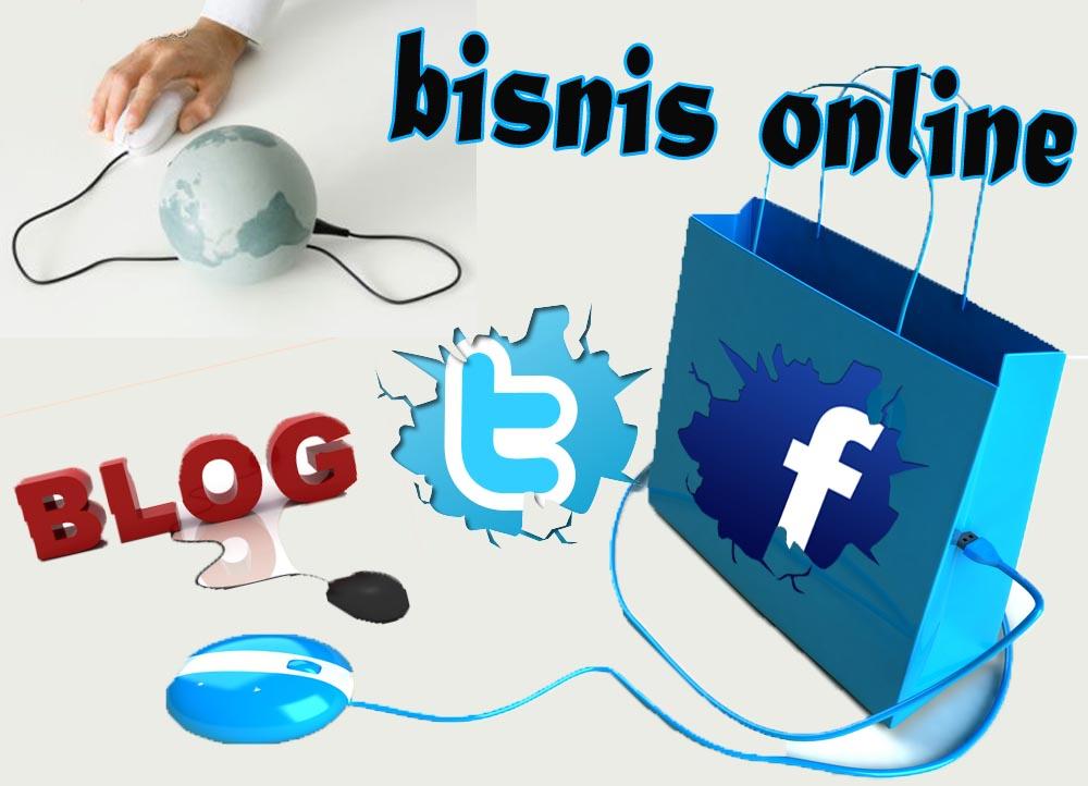 Halal Haram Bisnis Adsense Internet - Konsultasi Syariah