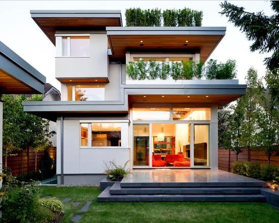 Contoh+Desain+Teras+Depan+Rumah0