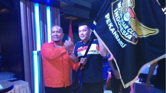 mbc indonesia wilayah pekanbaru