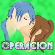 https://4.bp.blogspot.com/-arczLC9RxGI/XOcdK7-Zi8I/AAAAAAAAHu8/DeWLyNAygH8AAnNpDRdQBXOMkKF4cusGACLcBGAs/s1600/Operacion.png