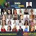1º Congresso Nacional de Organização: Organiza Brasil Digital