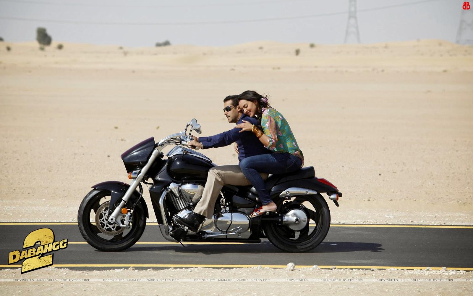 Makkhi Movie Hd Wallpaper My Hero Salman Khan December 2012