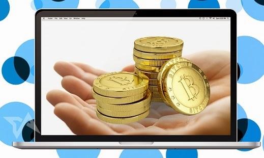 bitcoin+trading.jpg (519×310)