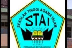 Pendaftaran Mahasiswa Baru (STAI Al-Hikmah-Batusangkar) 2021-2022