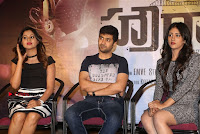Rahul Ravindran Chandini Chowdary Mi Rathod at Howrah Bridge First Look Launch Stills  0039.jpg