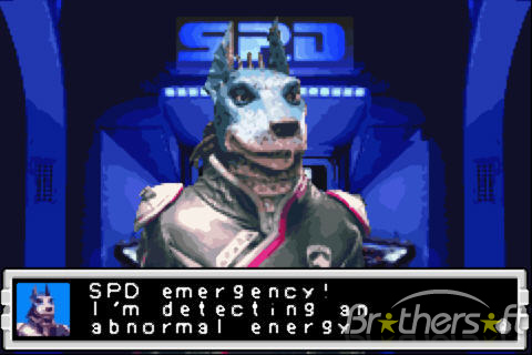 Spd games download
