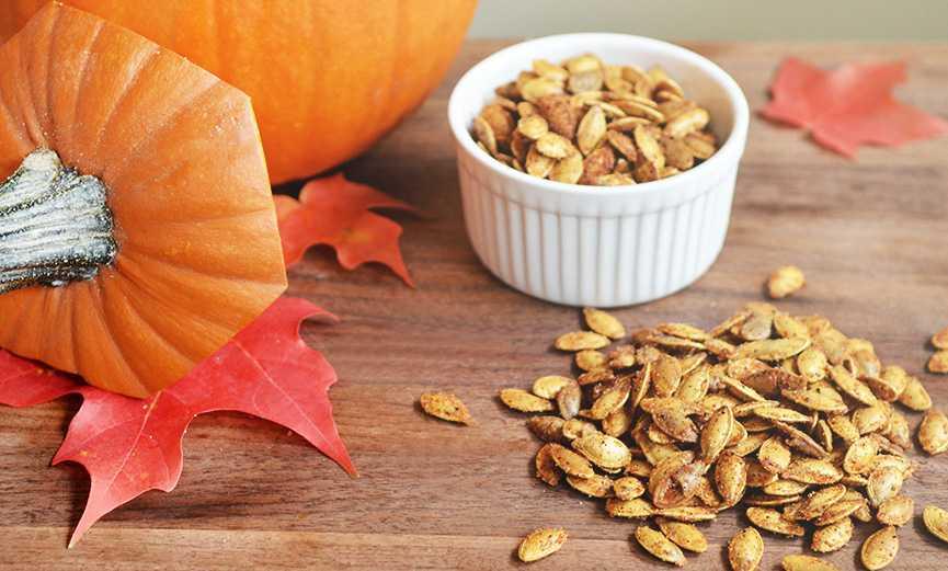 Fenilalanina: Benefícios, Efeitos Colaterais e Fontes de Alimentos