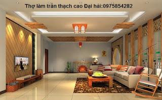 tho-lam-tran-vach-thach-cao-dep-tai-long-bien