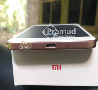 port microusb, microphone xiaomi redmi 4a indonesia - pramud blog