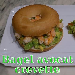 http://danslacuisinedhilary.blogspot.fr/2012/05/bagel-avocat-crevette-avocado-and.html