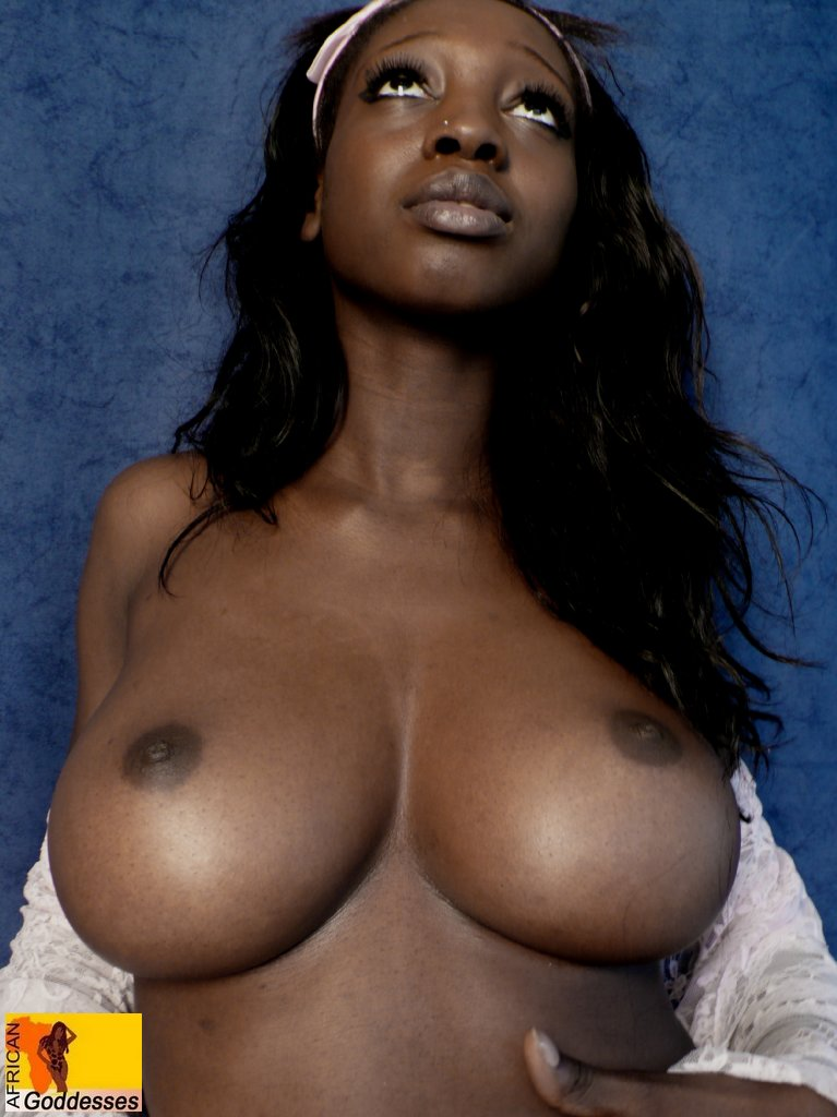 Big Tit Black Girl Sex