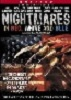 Nightmares In Red, White, And Blue (2009) poster