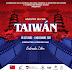 Cinemateca Dominicana presentará Muestra de Cine de Taiwán