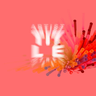 Album cover design software free download - album cover design software mac - album cover design studio - album cover design sydney - album cover design template - album cover design template psd
