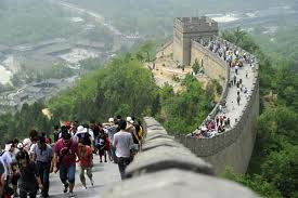 great-wall-of-china-turism