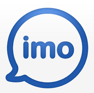 Download IMO For PC Windows 10