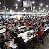 Porto Velho sediará a 1ª Campus Party da Região Norte do Brasil