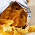 Bag Of Potato Chips Can Help You Hear Through Soundproof Glass
