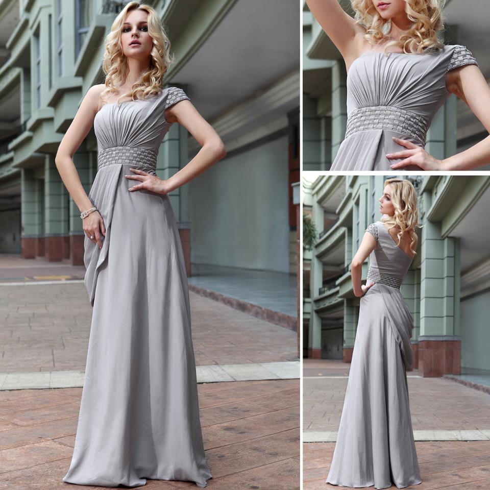97eadf2737766 أجمل الفساتين للصيف
