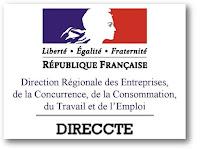 http://paca.direccte.gouv.fr/