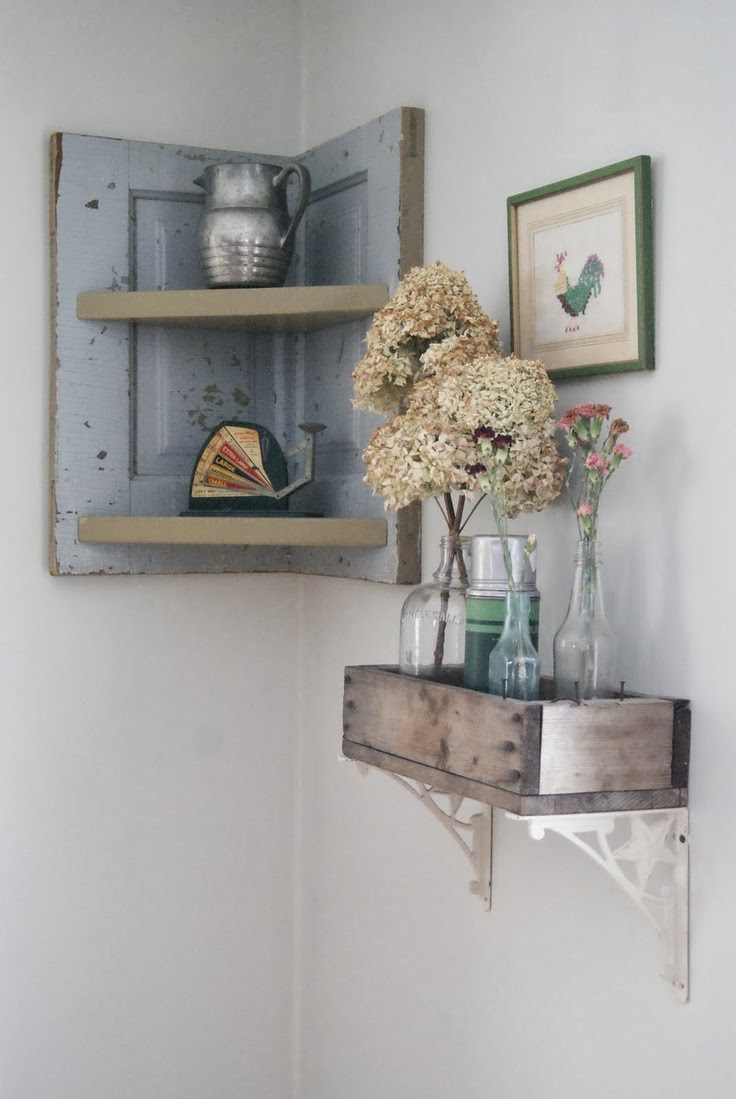 flowers, ideas,  decoration, door, wreath, decor, vase, candle holder,bathroom