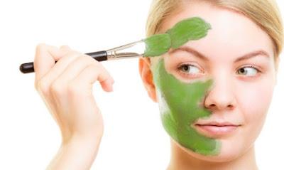 cara merebus daun seledri, cara mengolah daun seledri, efek samping daun seledri, manfaat daun seledri untuk wajah, khasiat daun seledri untuk pria, khasiat jus seledri, khasiat daun seledri untuk menurunkan berat badan, manfaat daun seledri bagi penderita hipertensi